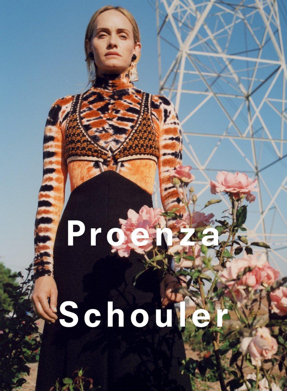 Amber Valletta for Proenza Schouler FW 2018 (6).jpg