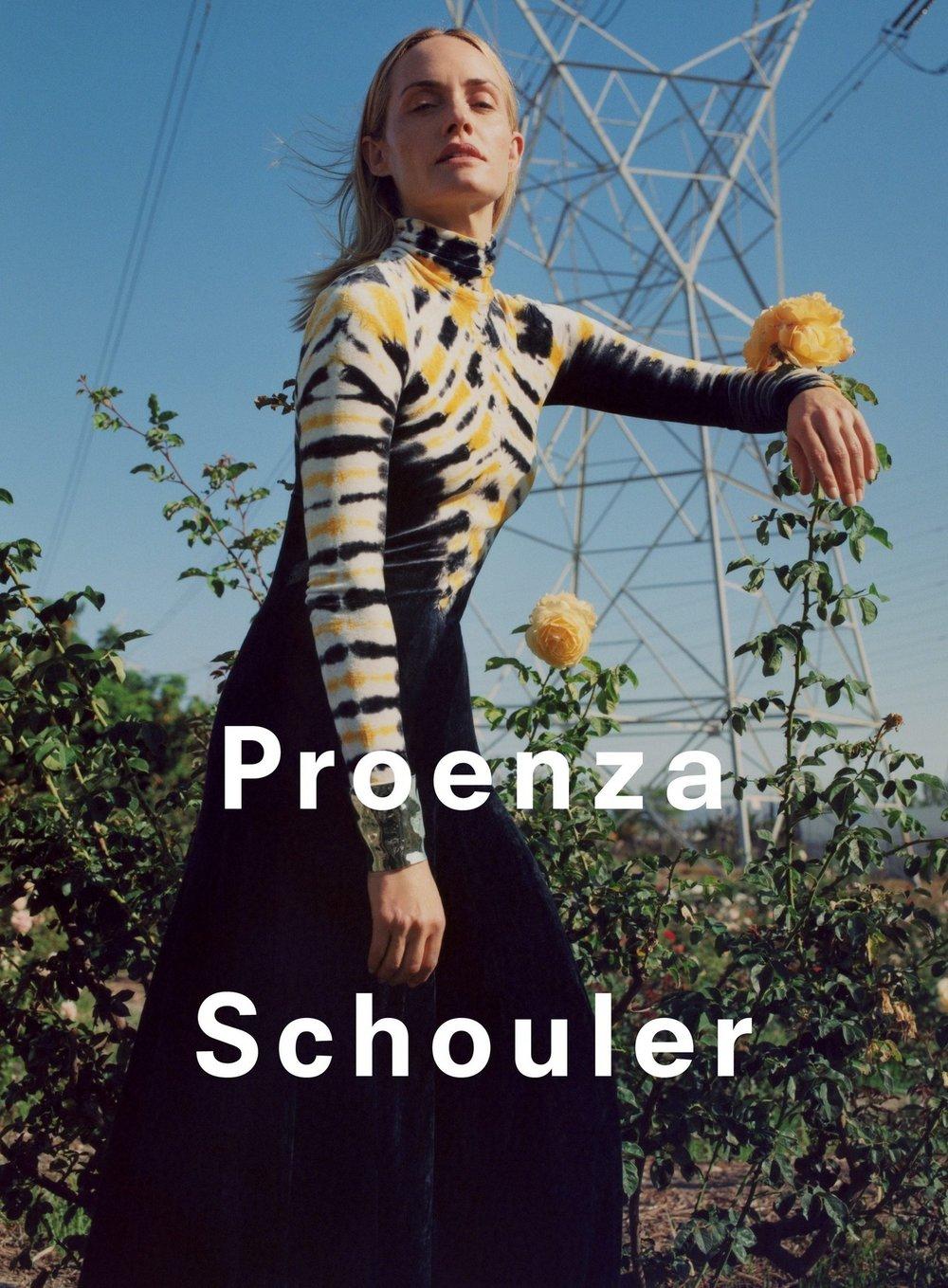 Amber Valletta for Proenza Schouler FW 2018 (1).jpg