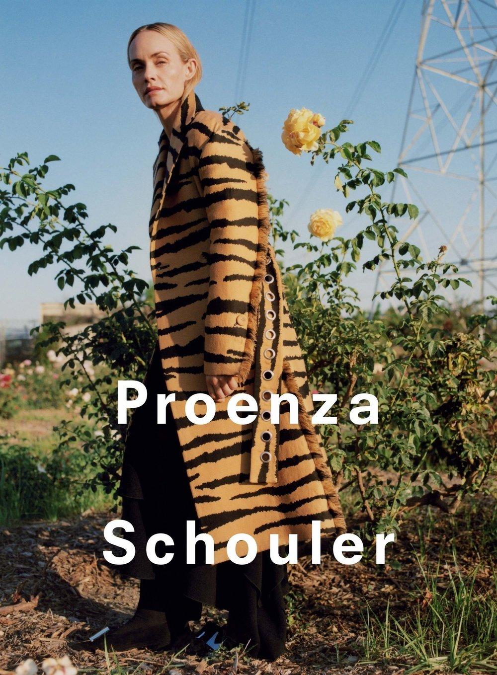 Amber Valletta for Proenza Schouler FW 2018 (2).jpg