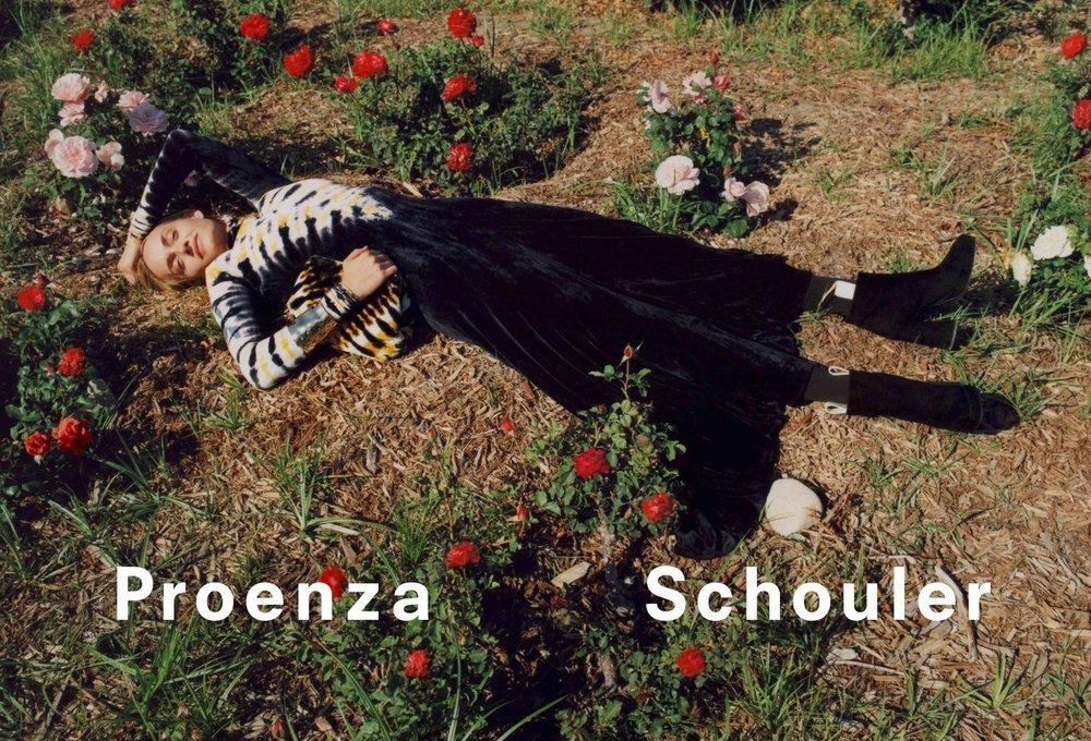 Amber Valletta for Proenza Schouler FW 2018 (5).jpg