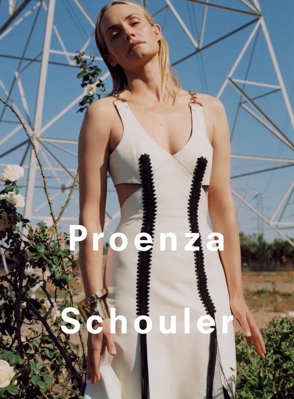 Amber Valletta for Proenza Schouler FW 2018 (7).jpg