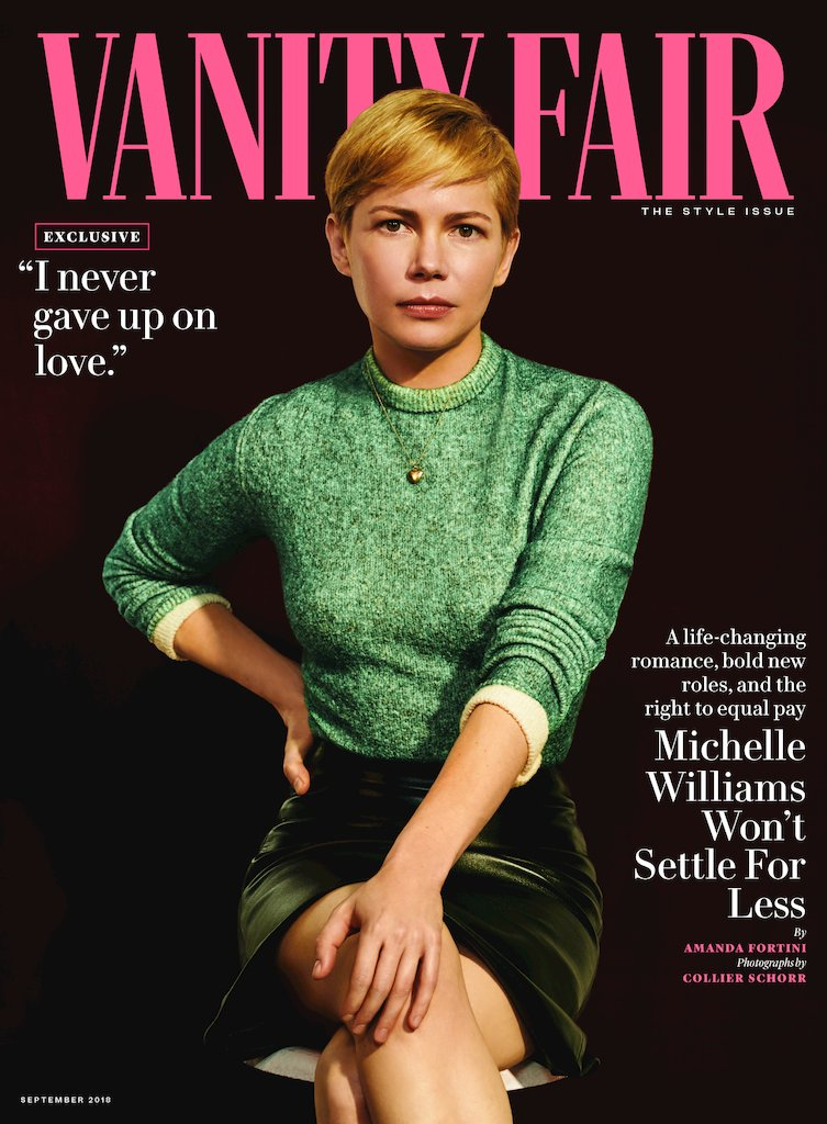 Michelle Williams Vanity Fair cover.jpg