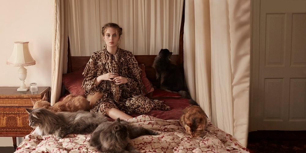 Harpers-Bazaar-UK-Septamber-2018-Florence-Kosky-Agata-Pospieszynska-10.jpg