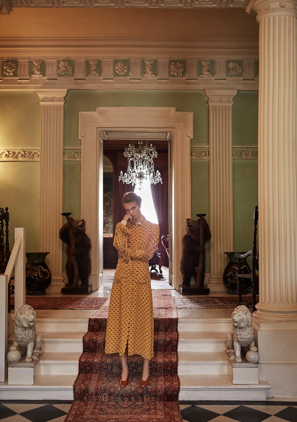 Harpers-Bazaar-UK-Septamber-2018-Florence-Kosky-Agata-Pospieszynska-9.jpg