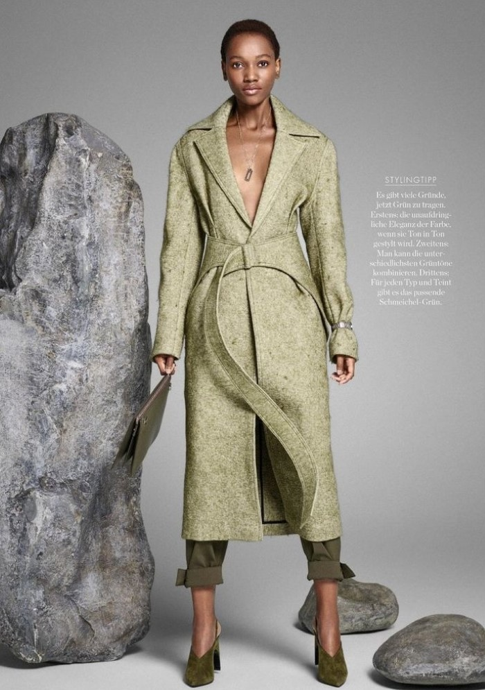 Herieth Paul by Joshua Jordan for Elle Germany Sept 2018 (1).jpg