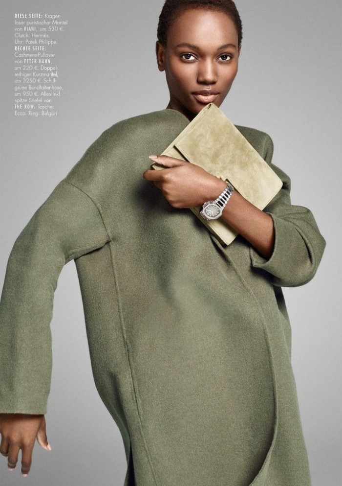 Herieth Paul by Joshua Jordan for Elle Germany Sept 2018 (6).jpg