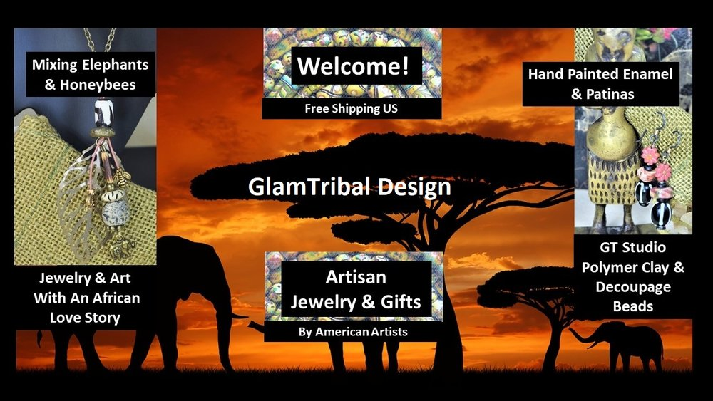 Slide 1 w GTD title.jpg