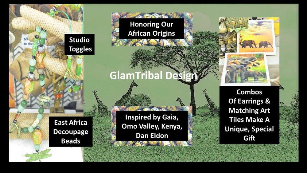 Slide 2 w GTD title.jpg