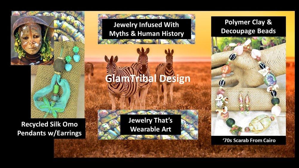 Slide 3 w GTD title.jpg