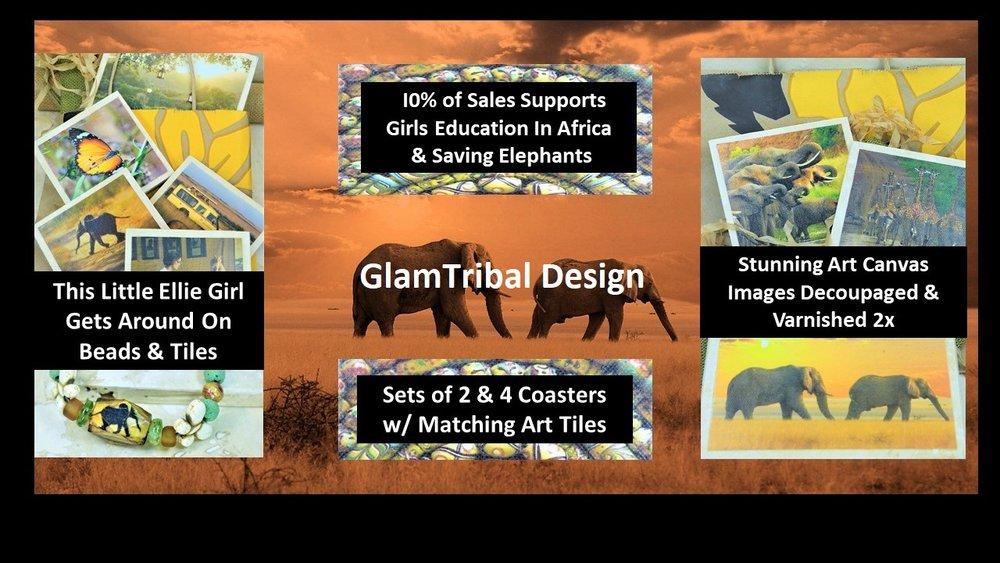 Slide 5 w GTD Title.jpg