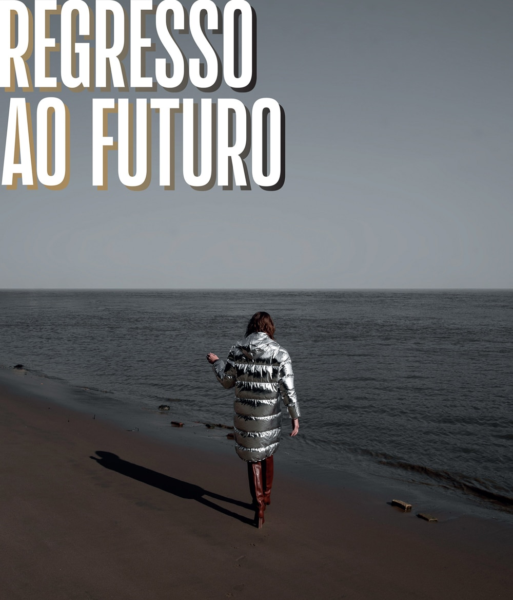 Vogue-Portugal-Nika-Rusakova-Filip-Koludrovic-1.jpg