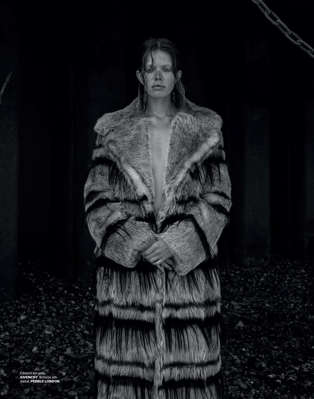 Vogue-Portugal-Nika-Rusakova-Filip-Koludrovic-3.jpg