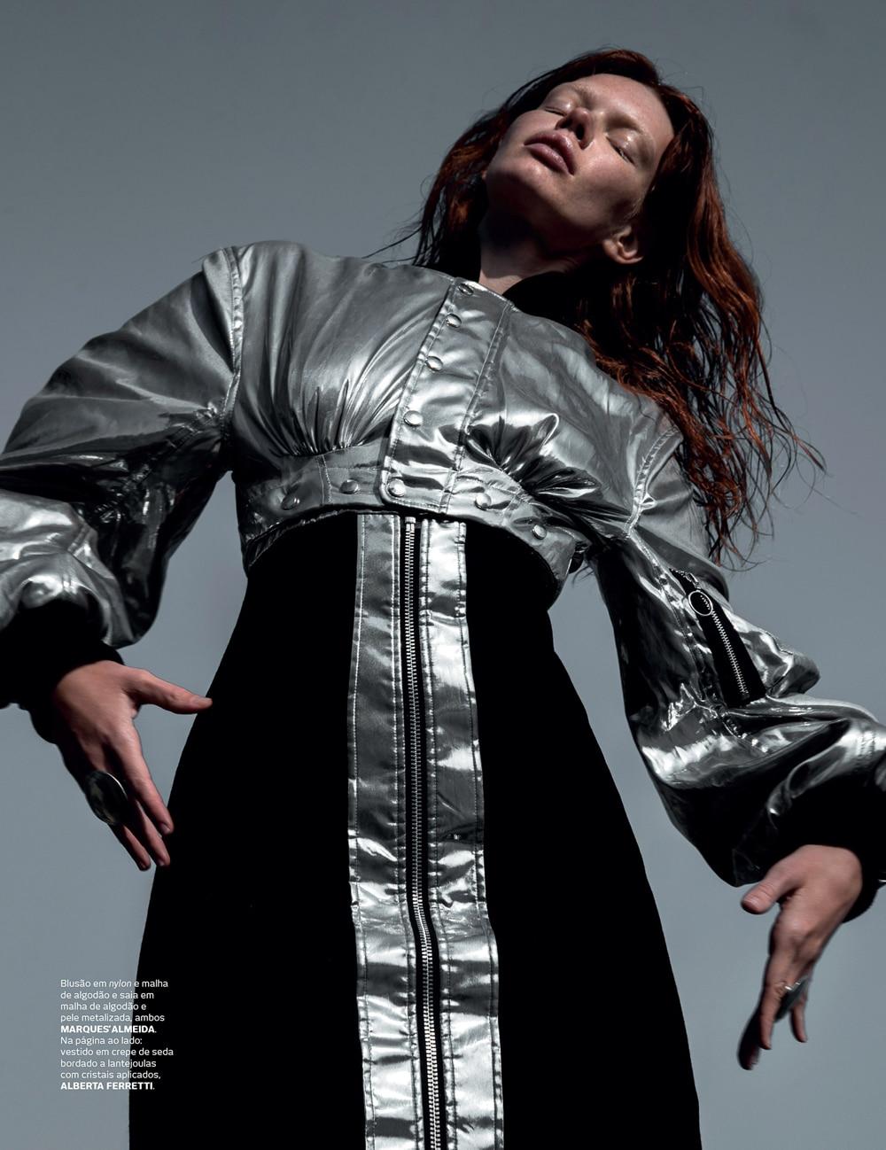 Vogue-Portugal-Nika-Rusakova-Filip-Koludrovic-7.jpg