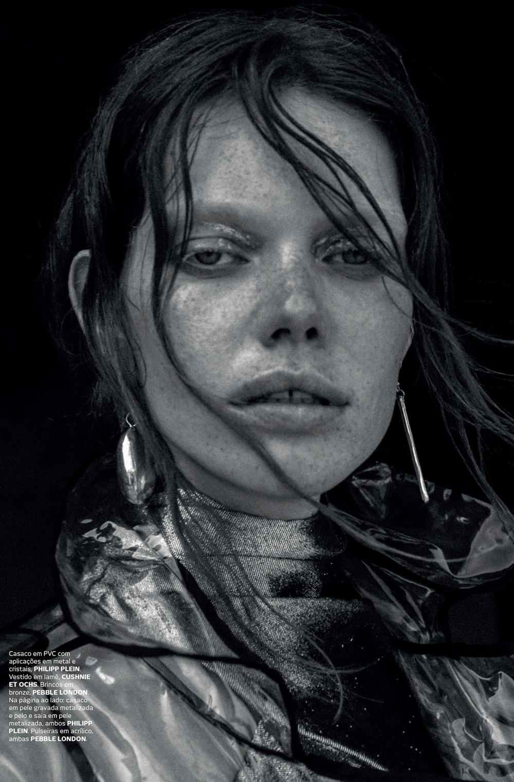 Vogue-Portugal-Nika-Rusakova-Filip-Koludrovic-6.jpg