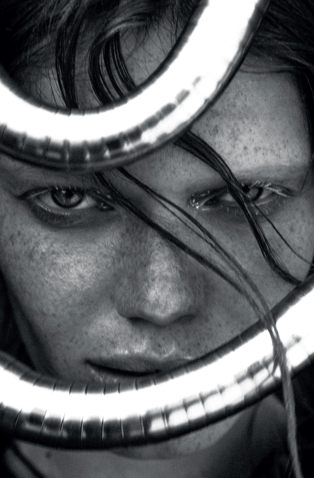 Vogue-Portugal-Nika-Rusakova-Filip-Koludrovic-10.jpg