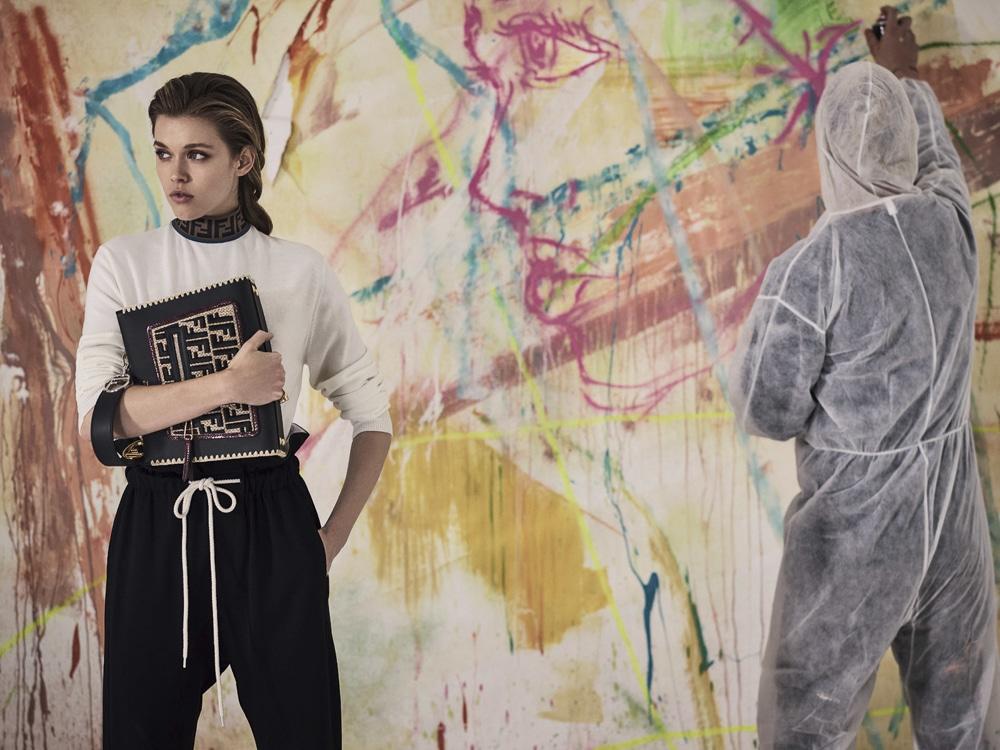 Vogue-Australia-August-2018-Victoria-Lee-Jake-Terrey-1.jpg