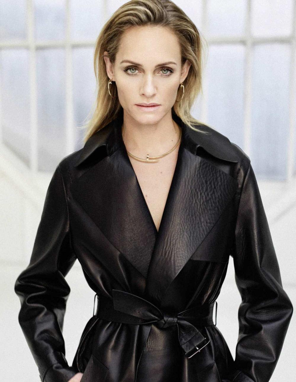 Amber Valletta by Derek Kettela for Elle Russia Sept 2018 (9).jpg