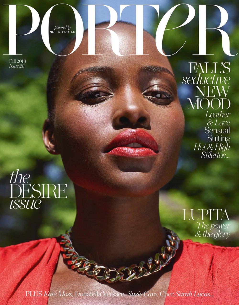 Lupita Nyong'o by Mario Sorrenti for Porter 28 Fall 2018 (15).jpg