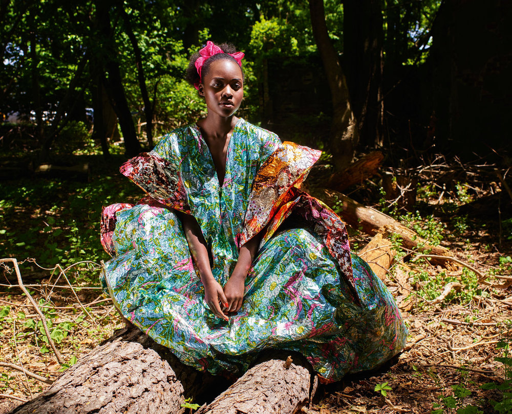 Lupita Nyong'o by Mario Sorrenti for Porter 28 Fall 2018 (20).jpg