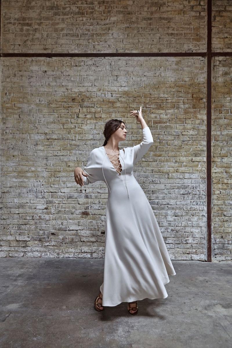 Monica-Bellucci-Esquire-Cover-Photoshoot03.jpg
