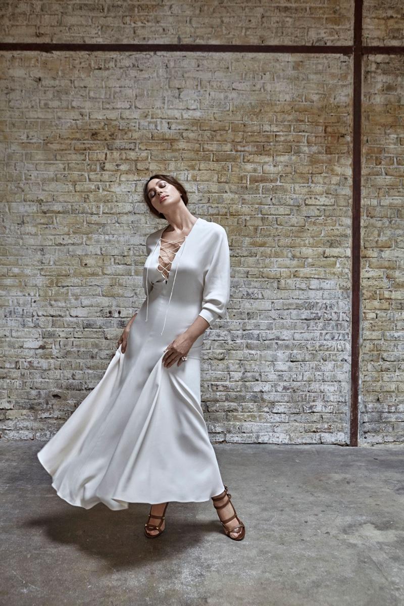 Monica-Bellucci-Esquire-Cover-Photoshoot04.jpg