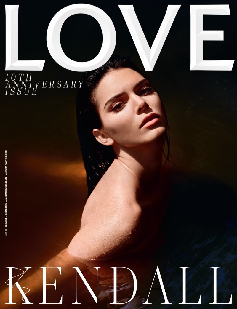 Kendall-Jenner-Alasdair McLellan for LOVE-Magazine-Cover-Photoshoot  (1).jpg