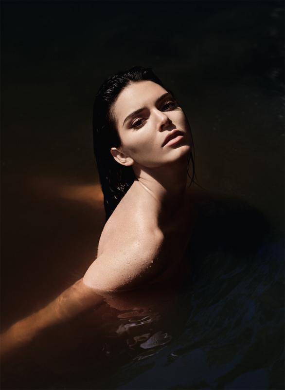 Kandall Jenner for LOVE Magazine Fall 2018 Alasdair McLellan (5).jpg