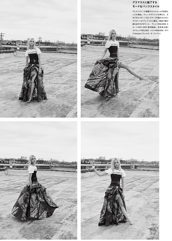Sasha Pivovarova by Zoey Grossman for Numero Tokyo Sept 2018  (18).jpg