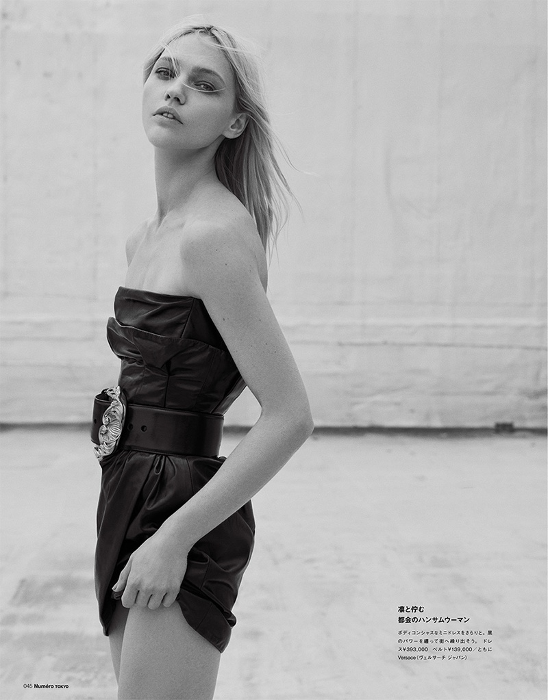 Sasha Pivovarova by Zoey Grossman for Numero Tokyo Sept 2018  (22).jpg