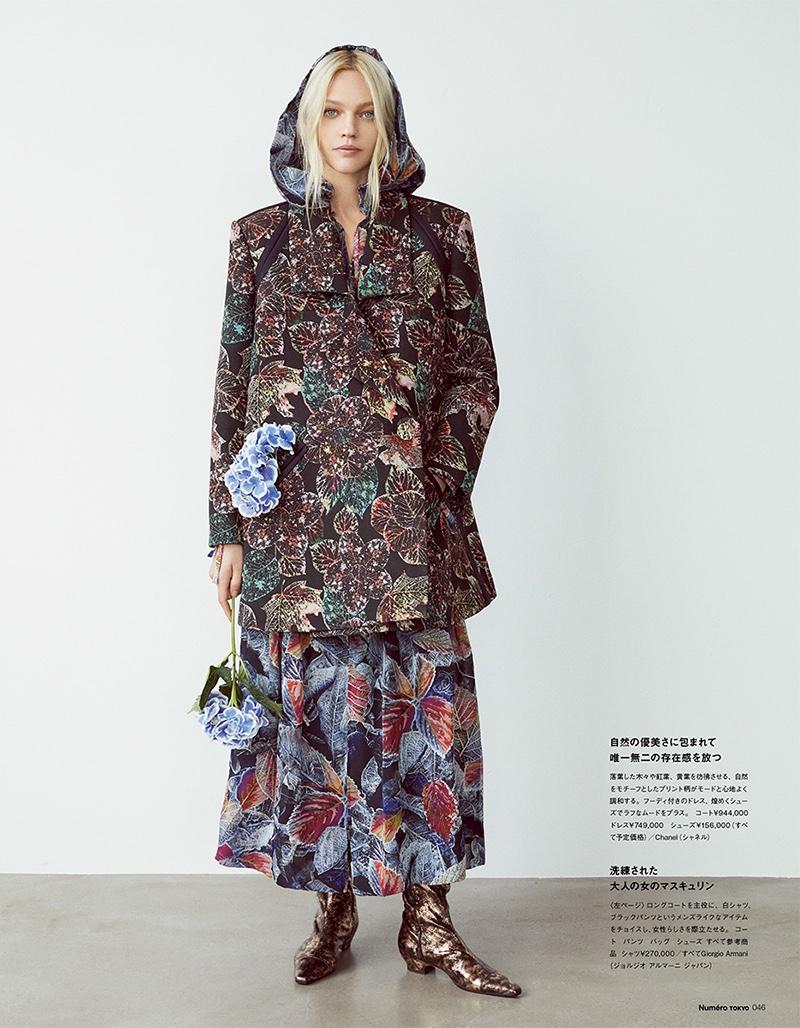 Sasha Pivovarova by Zoey Grossman for Numero Tokyo Sept 2018  (25).jpg