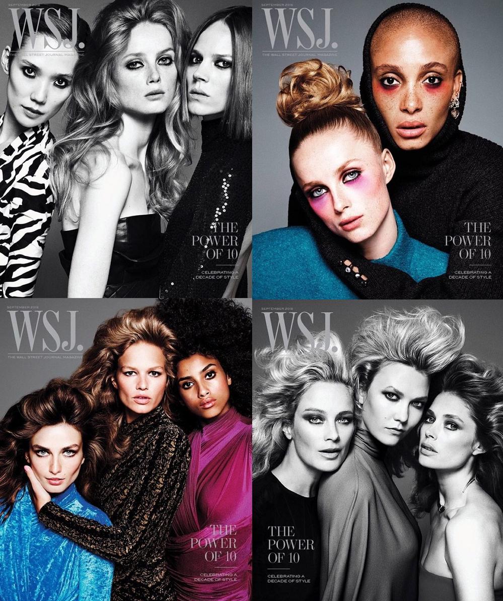 WSJ 10th Anniversary Models.png