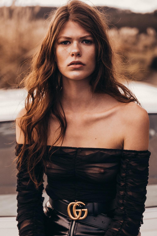 Bianca-Henry-Black-Magazine-Jono-Parker-8.jpg