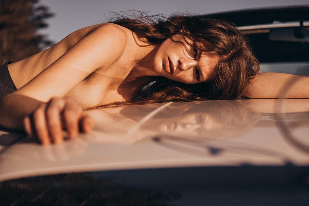 Bianca-Henry-Black-Magazine-Jono-Parker-11.jpg