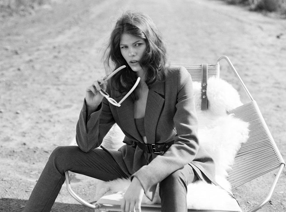 Bianca-Henry-Black-Magazine-Jono-Parker-21.jpg