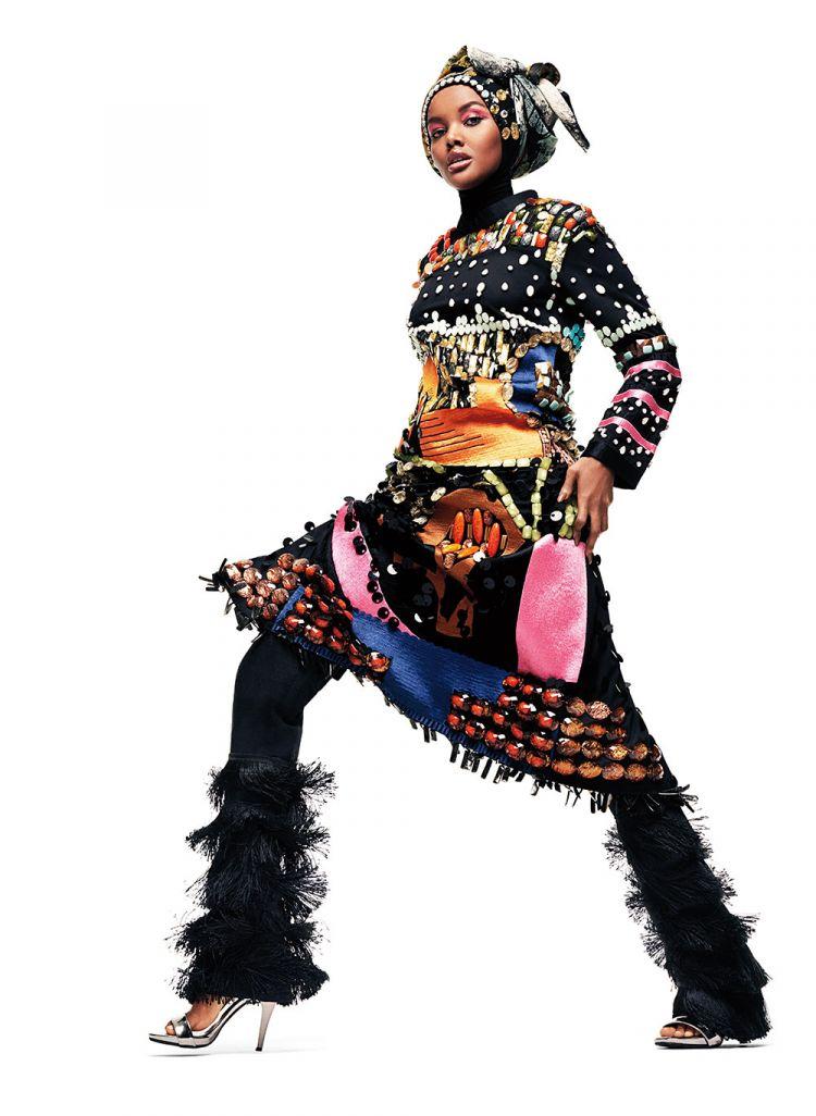 Contemporary Muslim Fashion by Halima Aden lensed by Sebastian Kim  (3).jpg