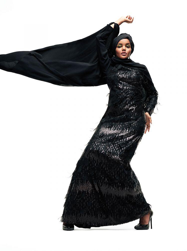 Contemporary Muslim Fashion by Halima Aden lensed by Sebastian Kim  (1).jpg
