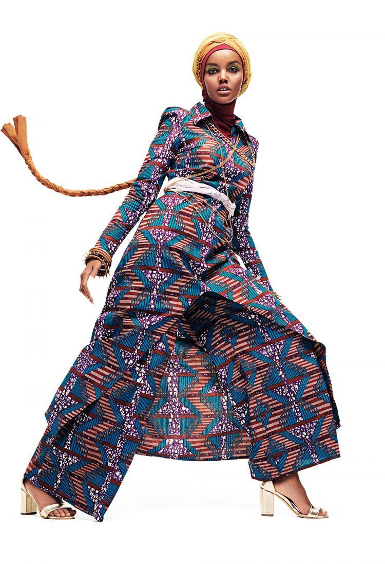 Contemporary Muslim Fashion by Halima Aden lensed by Sebastian Kim  (6).jpg