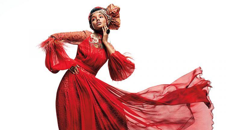 Contemporary Muslim Fashion by Halima Aden lensed by Sebastian Kim  (7).jpg