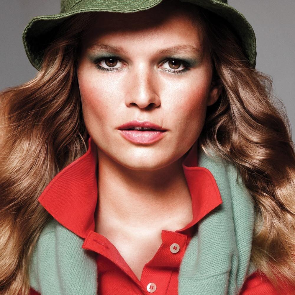 WSJ-Magazine-Celebrates-10-Years-with-10-Top-Models-1.jpg