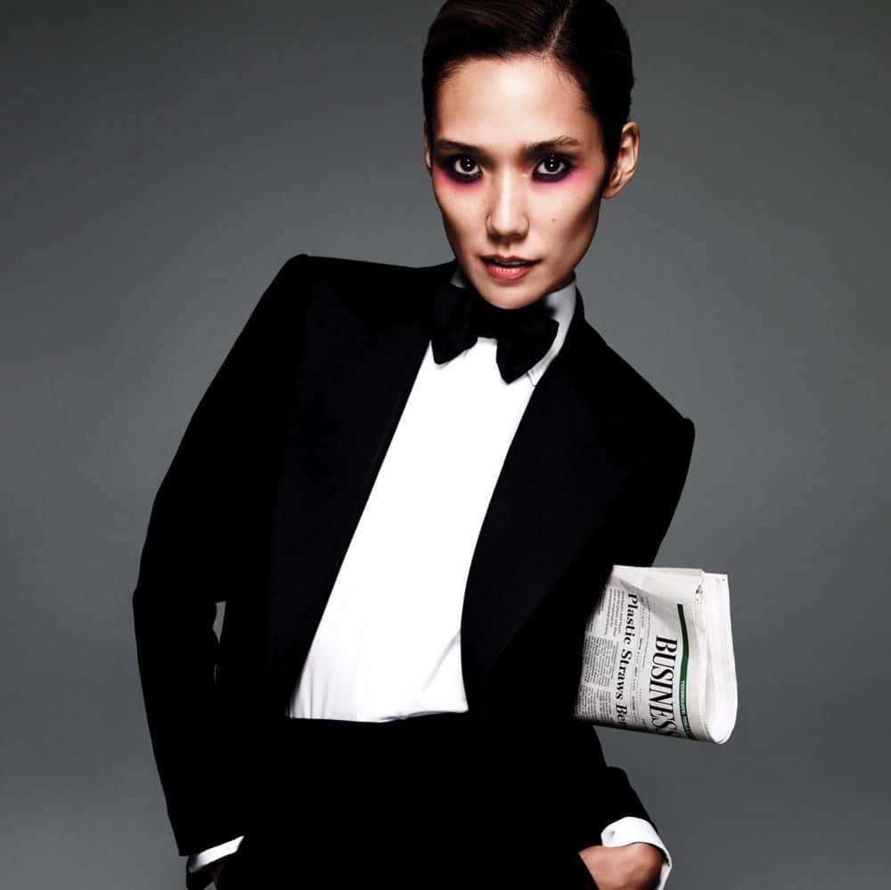 WSJ-Magazine-Celebrates-10-Years-with-10-Top-Models-3.jpg