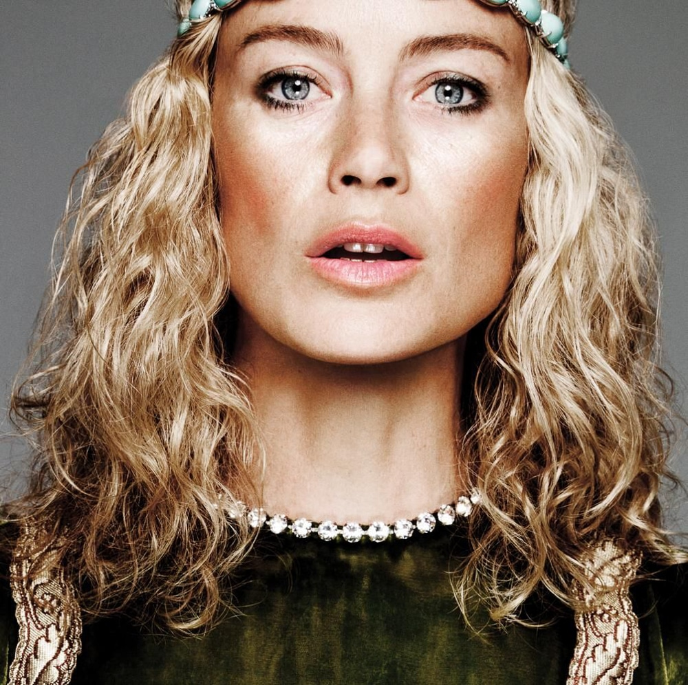 WSJ-Magazine-Celebrates-10-Years-with-10-Top-Models-9.jpg