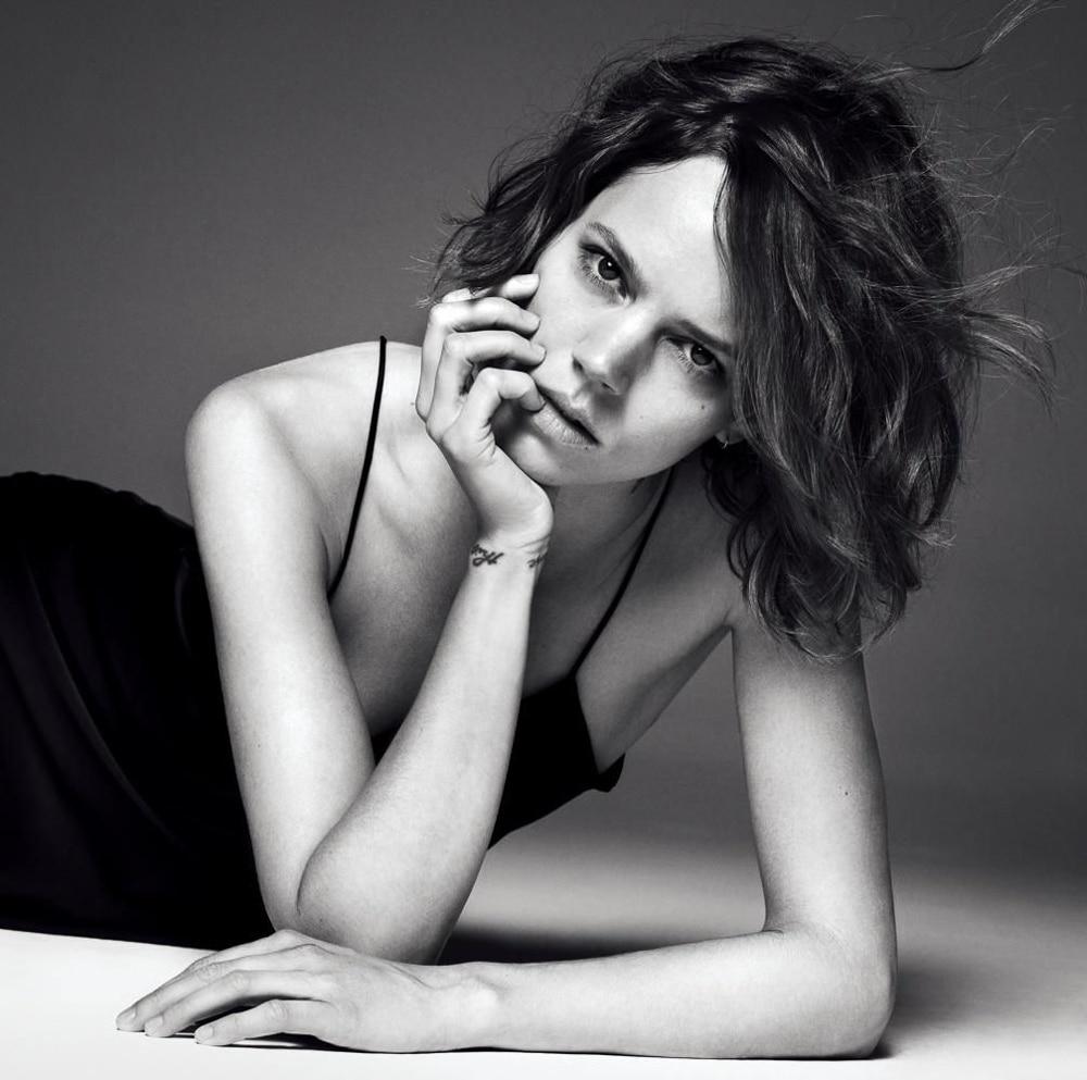 WSJ-Magazine-Celebrates-10-Years-with-10-Top-Models-12.jpg