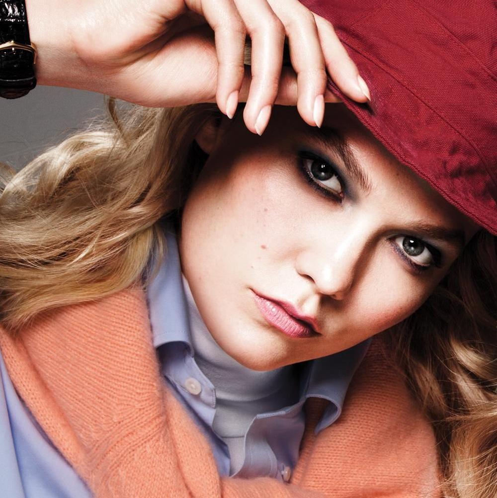 WSJ-Magazine-Celebrates-10-Years-with-10-Top-Models-17.jpg