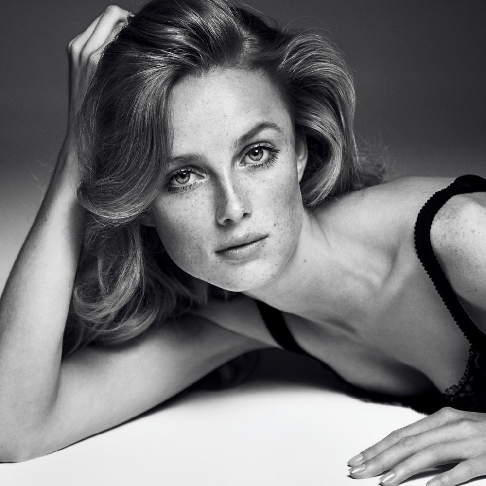 WSJ-Magazine-Celebrates-10-Years-with-10-Top-Models-21.jpg