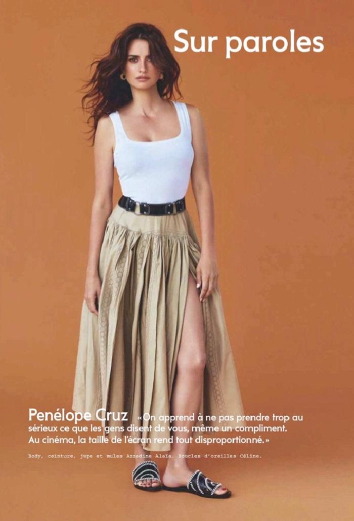 Penelope-Cruz-Marie-Claire-Cover-Photoshoot02.jpg