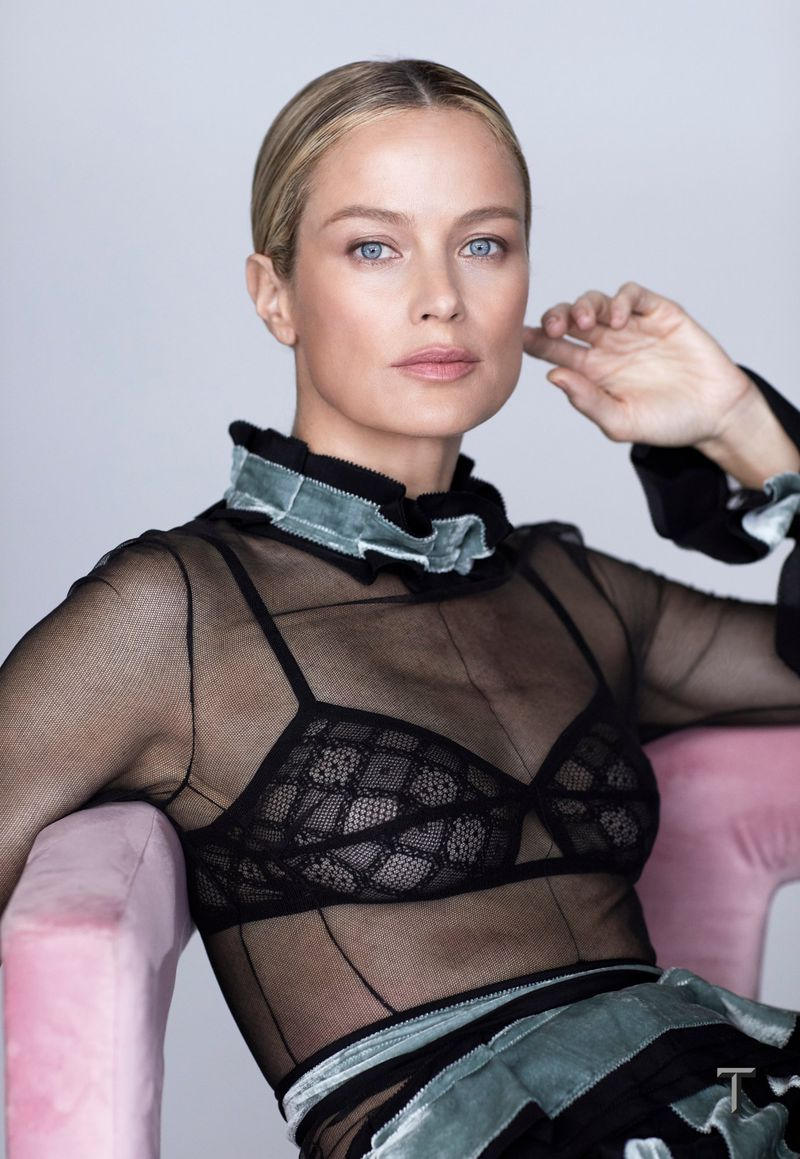 Carolyn Murphy by Russell James for NYT Style Singapore July 2018 (11).jpg