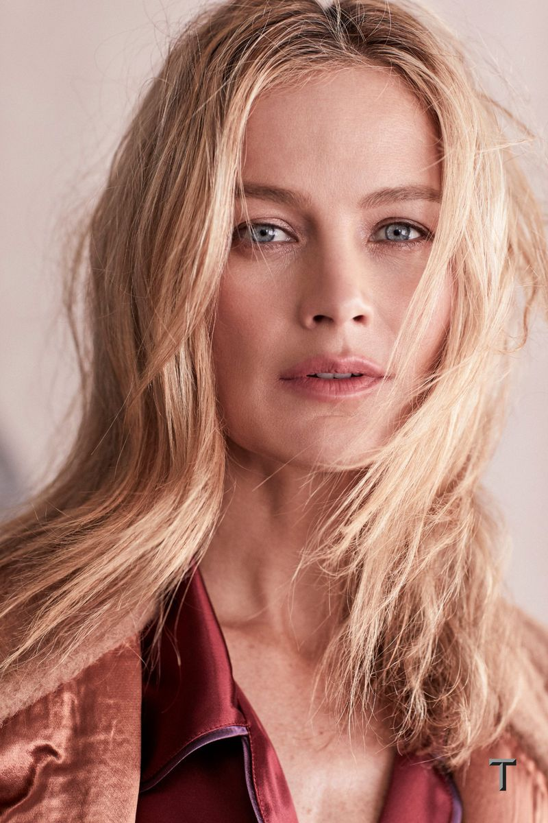 Carolyn Murphy by Russell James for NYT Style Singapore July 2018 (13).jpg