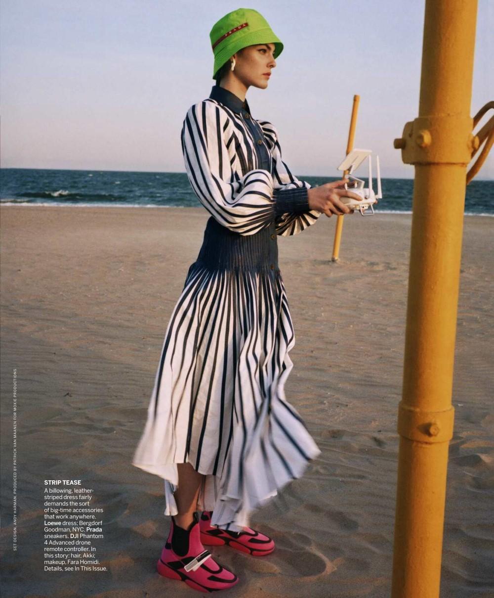 Vittoria Ceretti by Angelo Pennetta Vogue US Sept 2018 (1).jpg