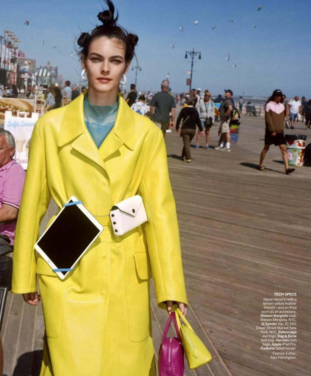 Vittoria Ceretti by Angelo Pennetta Vogue US Sept 2018 (3).jpg