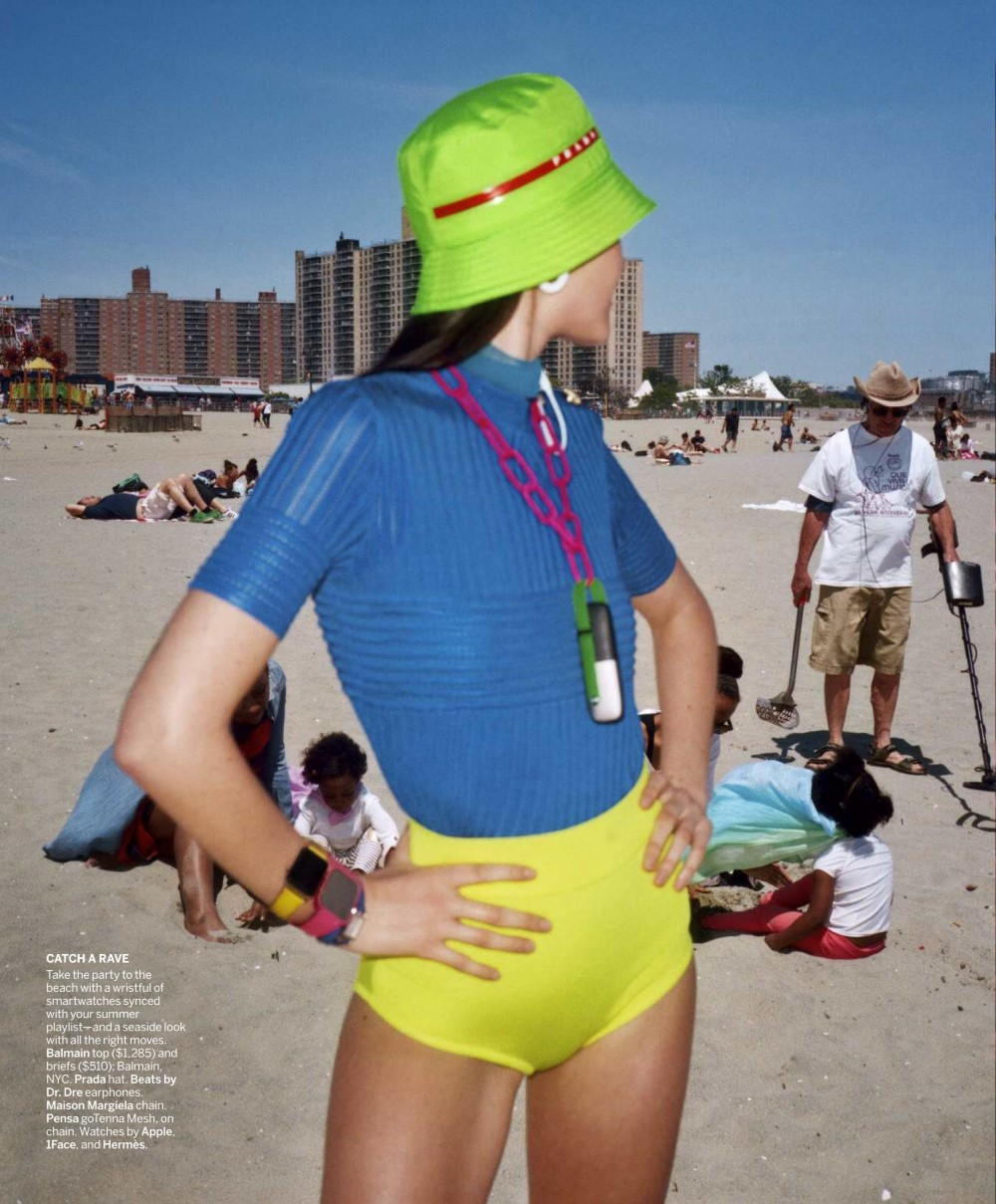 Vittoria Ceretti by Angelo Pennetta Vogue US Sept 2018 (4).jpg